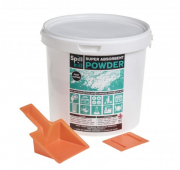 SPILL KILL SUPER ABSORBENT POWDER 5 LITRE TUB
