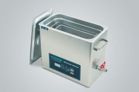 ultrasonic cleaner CLD 16L